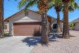 Photo of 3469 N Seneca Court, Chandler, AZ 85224 (MLS # 5929290)