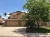 Photo of 24419 N 39 Lane, Glendale, AZ 85310 (MLS # 5929351)