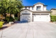 Photo of 7882 W Molly Drive, Peoria, AZ 85383 (MLS # 5929467)