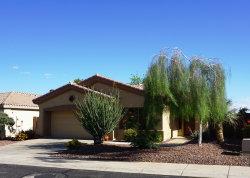 Photo of 2421 W Turtle Hill Drive, Anthem, AZ 85086 (MLS # 5929522)