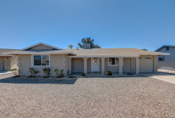 Photo of 11433 N 110th Drive, Sun City, AZ 85351 (MLS # 5929586)