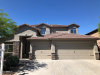 Photo of 26902 N 83rd Glen, Peoria, AZ 85383 (MLS # 5929661)