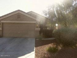 Photo of 23818 N 118th Lane, Sun City, AZ 85373 (MLS # 5929799)