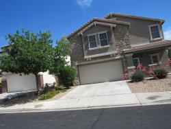 Photo of 17134 W Ironwood Street, Surprise, AZ 85388 (MLS # 5929906)