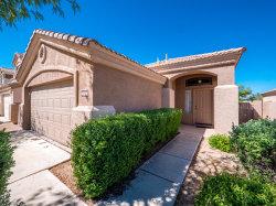 Photo of 28440 N 51st Street, Cave Creek, AZ 85331 (MLS # 5929944)