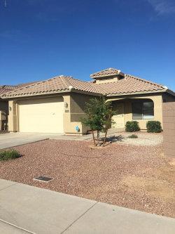 Photo of 3531 N 130th Drive, Avondale, AZ 85392 (MLS # 5930012)