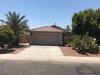 Photo of 3110 N 130th Lane, Avondale, AZ 85392 (MLS # 5930085)