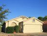 Photo of 2401 S Karen Drive, Chandler, AZ 85286 (MLS # 5930333)