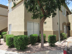 Photo of 600 W Grove Parkway, Unit 1024, Tempe, AZ 85283 (MLS # 5930566)