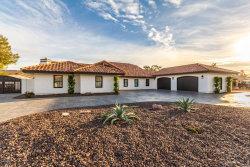 Photo of 7041 W Willow Avenue, Peoria, AZ 85381 (MLS # 5930887)