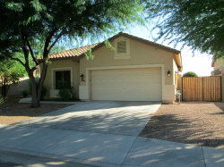 Photo of 4305 E Cherry Hills Drive, Chandler, AZ 85249 (MLS # 5930926)