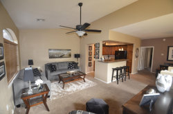 Photo of 240 W Juniper Avenue, Unit 1273, Gilbert, AZ 85233 (MLS # 5930940)