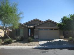 Photo of 3720 W Rushmore Drive, Anthem, AZ 85086 (MLS # 5931114)