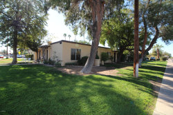 Photo of 388 N Comanche Drive, Unit 20, Chandler, AZ 85224 (MLS # 5931183)