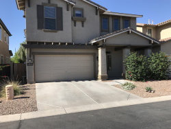 Photo of 3123 S Lois Lane, Gilbert, AZ 85295 (MLS # 5931198)