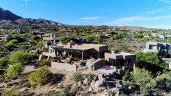 Photo of 41777 N 111th Place, Scottsdale, AZ 85262 (MLS # 5931284)