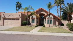 Photo of 11610 N 110th Place, Scottsdale, AZ 85259 (MLS # 5931356)