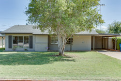 Photo of 829 E State Avenue, Phoenix, AZ 85020 (MLS # 5931369)