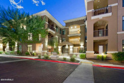 Photo of 11640 N Tatum Boulevard N, Unit 1092, Phoenix, AZ 85028 (MLS # 5931396)