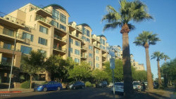 Photo of 16 W Encanto Boulevard, Unit 313, Phoenix, AZ 85003 (MLS # 5931406)