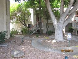 Photo of 3119 W Cochise Drive, Unit 150, Phoenix, AZ 85051 (MLS # 5931497)