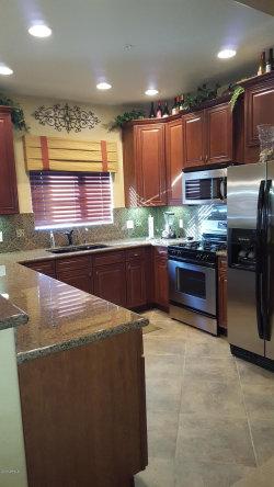Photo of 5450 E Deer Valley Drive, Unit 4225, Phoenix, AZ 85054 (MLS # 5931530)