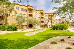 Photo of 5350 E Deer Valley Drive, Unit 4427, Phoenix, AZ 85054 (MLS # 5931547)