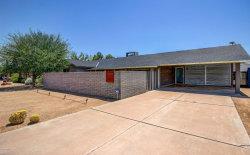 Photo of 3033 E Sierra Street, Phoenix, AZ 85028 (MLS # 5931572)