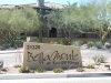 Photo of 21320 N 56th Street, Unit 2189, Phoenix, AZ 85054 (MLS # 5932605)