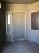Photo of 1295 N Ash Street, Unit 822, Gilbert, AZ 85233 (MLS # 5933101)