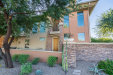 Photo of 14450 N Thompson Peak Parkway, Unit 136, Scottsdale, AZ 85260 (MLS # 5933772)