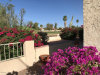 Photo of 2639 N Olympic Circle, Mesa, AZ 85215 (MLS # 5934238)