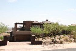 Photo of 10032 N Palisades Boulevard, Fountain Hills, AZ 85268 (MLS # 5934636)