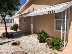 Photo of 3721 N Florence Boulevard, Florence, AZ 85132 (MLS # 5934715)