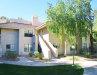 Photo of 6885 E Cochise Road, Unit 241, Paradise Valley, AZ 85253 (MLS # 5934803)