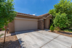 Photo of 10319 W Hammond Lane, Tolleson, AZ 85353 (MLS # 5935172)