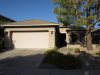 Photo of 7745 S Mcallister Avenue, Tempe, AZ 85284 (MLS # 5935305)