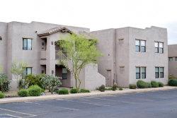 Photo of 34457 N Legend Trail Parkway, Unit 1012, Scottsdale, AZ 85262 (MLS # 5935455)