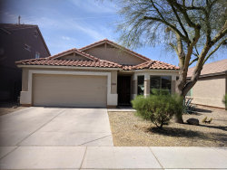 Photo of 45673 W Dirk Street, Maricopa, AZ 85139 (MLS # 5935985)