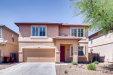 Photo of 45542 W Tucker Road, Maricopa, AZ 85139 (MLS # 5936340)