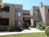 Photo of 11260 N 92nd Street, Unit 1033, Scottsdale, AZ 85260 (MLS # 5936373)