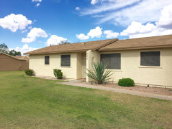 Photo of 920 S Acorn Avenue, Tempe, AZ 85281 (MLS # 5936616)