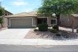 Photo of 6123 N 135th Drive, Litchfield Park, AZ 85340 (MLS # 5937440)