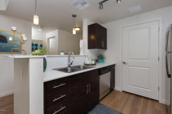 Photo of 16725 E Ave Of The Fountains --, Unit C-224, Fountain Hills, AZ 85268 (MLS # 5937611)