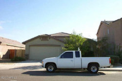 Photo of 2209 S 84th Avenue, Tolleson, AZ 85353 (MLS # 5937932)