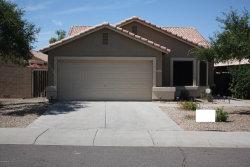 Photo of 12558 W Indianola Avenue, Avondale, AZ 85392 (MLS # 5937969)