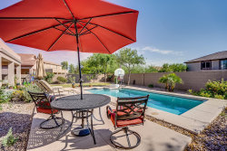 Photo of 42126 N 46th Drive, Anthem, AZ 85086 (MLS # 5938005)
