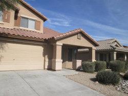 Photo of 12338 W Palo Verde Drive, Litchfield Park, AZ 85340 (MLS # 5938368)