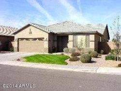Photo of 248 S 124th Avenue, Avondale, AZ 85323 (MLS # 5938391)