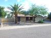 Photo of 6541 E Aire Libre Lane, Scottsdale, AZ 85254 (MLS # 5938582)